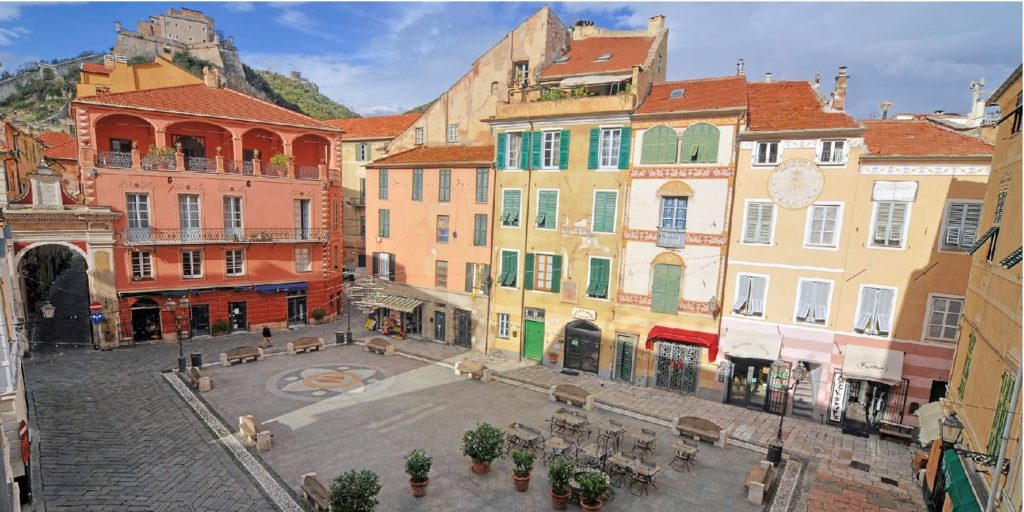 Cosa fare e vedere a Finale Ligure | News ed Eventi | Appartamenti in Affitto a Finale Ligure | Appartamenti Ammobiliati ad Uso Turistico in Liguria | Finale Ligure Appartamenti | Case in Affitto Finale Ligure | Hotel One Star in Finale Ligure | Apartment for family in Finale Ligure | Finale Ligure Appartements