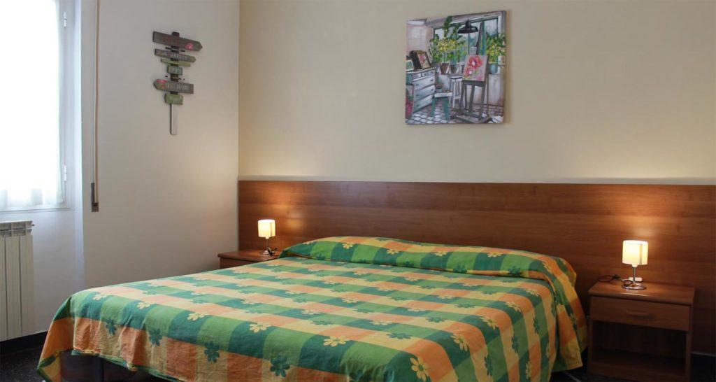 Appartamento | Appartamenti in Affitto a Finale Ligure | Appartamenti Ammobiliati ad Uso Turistico in Liguria | Möblierte Wohnungen für Touristen in Finale Ligure | Appartamenti Affitto Liguria