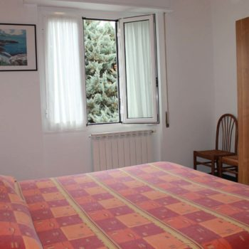 Appartamenti in Affitto a Finale Ligure | Appartamenti Ammobiliati ad Uso Turistico in Liguria | Appartamento Silvia | Casa Vacanza