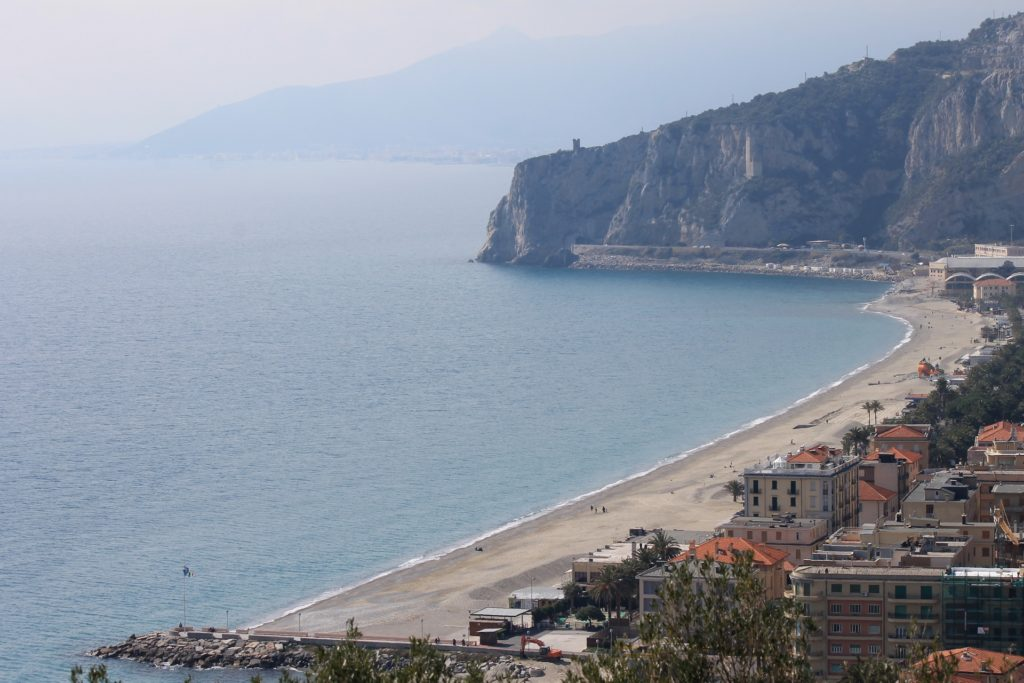 Appartamenti in Affitto a Finale Ligure | Appartamenti Ammobiliati ad Uso Turistico in Liguria | Casa Vacanza Finale Ligure | Nicht zu verpassen | Appartamenti Affitto Liguria