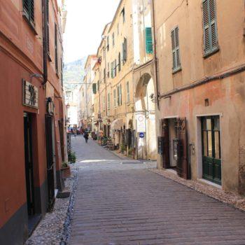 Appartamenti in Affitto a Finale Ligure | Appartamenti Ammobiliati ad Uso Turistico in Liguria | Visit Finale Ligure | Appartamenti Silvia & Manu
