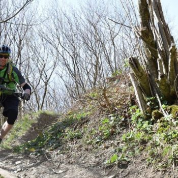 Appartamenti in Affitto a Finale Ligure | Appartamenti Ammobiliati ad Uso Turistico in Liguria | Finale Ligure Turismo: Outdoor Sport, Bike, Hike, Bicicletta, Mountain Bike, Escursionismo a Piedi | Appartamenti Silvia & Manu