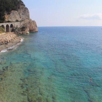 Appartamenti in Affitto a Finale Ligure | Appartamenti Ammobiliati ad Uso Turistico in Liguria | Spiagge e Stabilimenti Balneari a Finale Ligure | Appartamenti Silvia & Manu