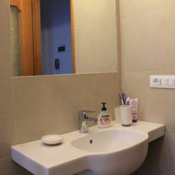 Appartamenti in Affitto a Finale Ligure | Appartamenti Ammobiliati ad Uso Turistico in Liguria | Appartamento Manu | Casa Vacanza